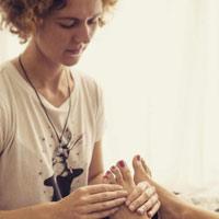 Marta Eva Witkowska Foot Reflexology, Facial Reflexology with Facelift Massage, Maternity Reflexology, Reiki